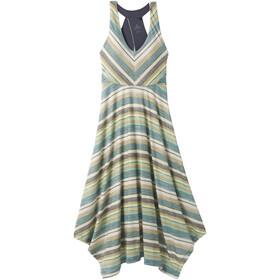 Prana Saxon Dress Women, bont
